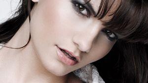Bachelor-Katja Runiello: Weg mit dem Erotik-Image