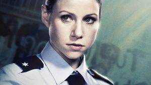 "Mutig! ""Cobra 11""-Star Katrin Heß lebt gefährlich"