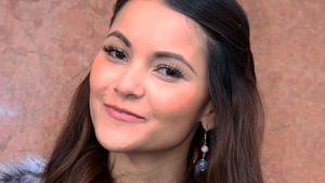 Hate gegen Bachelor-Girls: Für Kattia Vides ist RTL schuld!