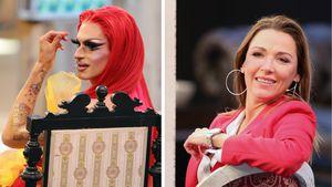 Nach Katys TV-Diss: Jetzt meldet sich Simone Mecky-Ballack