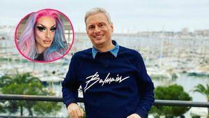 Katy Bähms Promi-BB-Nominierung hat Sascha überrascht