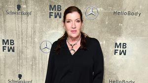 Katy Karrenbauer: So kam sie zu Rolle im neuen OITNB-Trailer