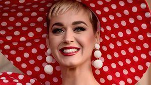 Hat Katy Perry ein Alkoholproblem?