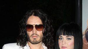 Katy Perry und Russell Brand: Bollywood-Hochzeit?