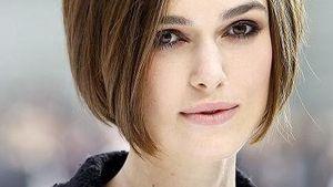 Keira Knightley: Ohne Grund berühmt?