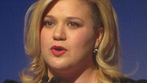 Knast-Bruder: Kelly Clarksons kriminelles Familien-Geheimnis