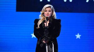 Daran scheiterte Kelly Clarkson und Brandon Blackstocks Ehe