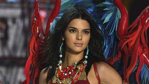 Neue OP-Gerüchte: Hat Kendall Jenner jetzt ein C-Körbchen?