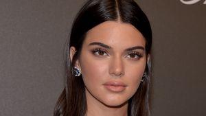 Wird ihr alles zu viel? Kendall Jenner gibt ihre App auf!