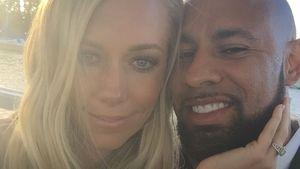 Kendra Wilkinson & Hank Baskett: Die Scheidung ist durch!
