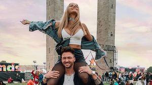 Nicht überrascht: Fans ahnten Gerdas und Kenos Trennung!