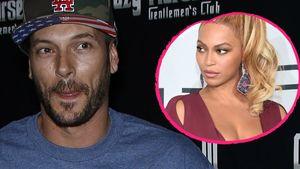 Fiese Botox-Vorwürfe: Kevin Federline disst Beyoncé