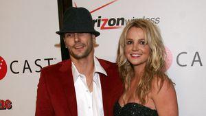 Beendet Britney Spears ihre Gesangskarriere?