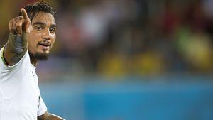 Konsequenzen? So steht Boatengs Verein zum WM-Aus