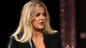 Ein Leben vor Kameras: Das bereut Khloe Kardashian heute