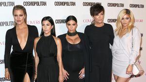 "Hurricane ""Harvey"": Kardashians spenden 500.000 Euro!"