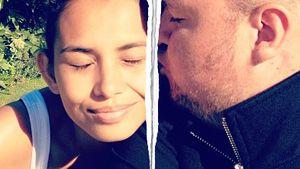 Ehe-Aus nach 6 Jahren: Kim Dotcom & Mona getrennt