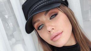 Kim Gloss wieder bei Beauty-Doc: Dabei wollte sie nicht mehr