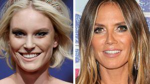 Witziger Rat: So reagiert Kim Hnizdo auf Heidis Trennung