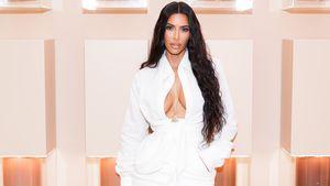 Schock für Kim Kardashian: Einbrecher will Villa plündern!