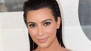 Kim Kardashian wird 37: Hier ihre 5 größten Schlagzeilen!