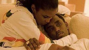 P. Diddy bereut es, Kim Porter (†) nicht geheiratet zu haben