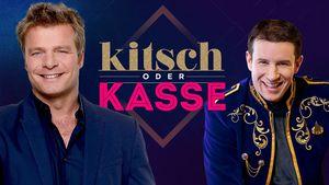 """""""Bares für Rares""""-Konkurrenz: Was ist """"Kitsch oder Kasse""""?"""