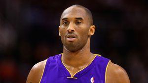 Nach Kobes Unfalltod: Neues Gesetz in Kalifornien erlassen