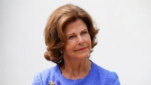 Königin Silvia in Trauer: Ihr Bruder Walther ist verstorben