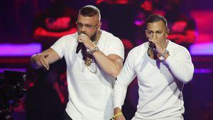 Nach ECHO-Eklat: Konzert von Farid & Kollegah abgesagt