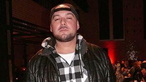 Kool Savas, Deutsch-Rapper