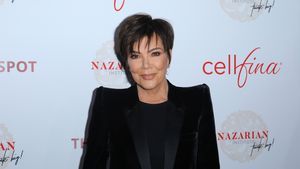 Nach zwei Scheidungen: Kris Jenner will nie wieder heiraten!