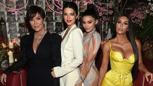 Verraten: Das sind die neuen TV-Pläne des Kardashian-Clans