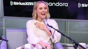 """Aufgedeckt: Kristen Bell ist erneut Stimme von""""Gossip Girl"""""""
