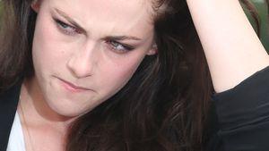 Eifersucht! Kristen Stewart terrorisiert ihren Ex