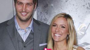 Kristin Cavallari & Jay Cutler: Erneute Verlobung?