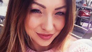 Single auf Facebook: Kristina Yantsen erklärt sich endlich!