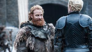 """8. Staffel """"Game of Thrones"""": Spielfilme statt Serienfolgen"""