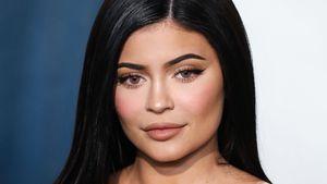 Vor Forbes-Eklat: Kylie verprasste Millionen für Jet und Co.