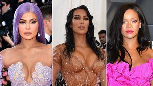"""""""Forbes""""-Liste: Kylie Jenner überholt Kim K. und Rihanna"""