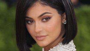 Heimlich verraten: Soll SO etwa Kylie Jenners Baby heißen?