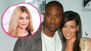 Kylie im Porno-Biz? So reagiert Kims Sextape-Partner Ray J