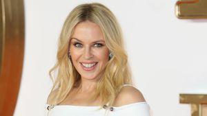 """Kylie Minogue: Das steckt hinter ihrem """"Photoshop-Fail""""!"""