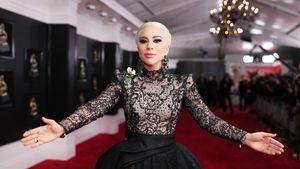 Emotionale Worte: Begründet Lady Gaga hier das Liebes-Aus?