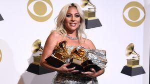 Grammy-Tribute: Verstorbener XXXTentacion wurde vergessen!