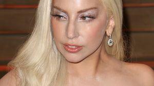 Lady GaGa: Neuer Tweef mit Blogger Perez Hilton?