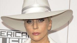 Lady Gagas PTBS-Geständnis: Diese Stars teilen ihr Schicksal