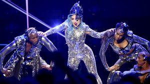 Ariana & Co.: Diese Stars sind auf Lady Gagas Album zu hören