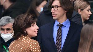 """""""Enttäuscht"""": Gucci-Cousine schießt gegen Film mit Lady Gaga"""