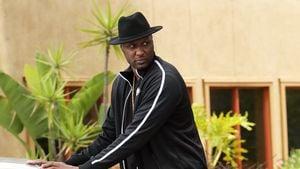 Lamar Odom bald obdachlos? Khloe schmeißt Ex endgültig raus